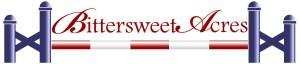 bittersweet-logo-cropped